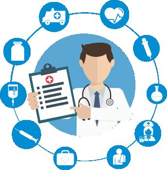 doctor-management (1)