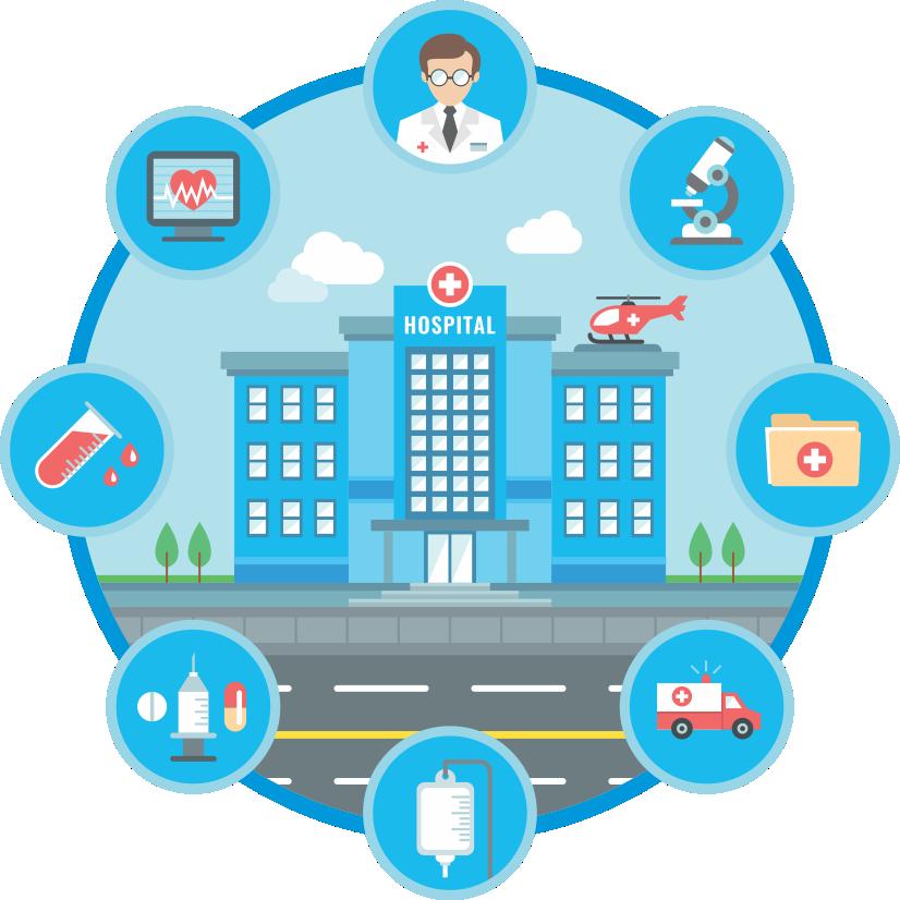 smart-hospital