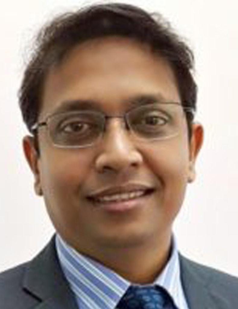 sanjay-das