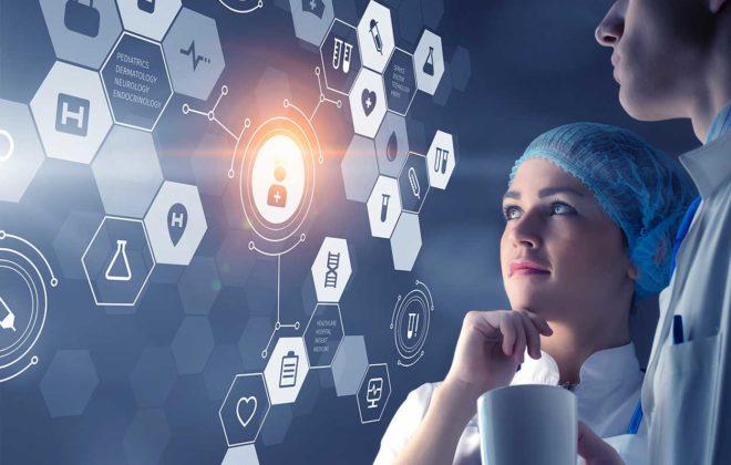 Healthcare Technology Jobs