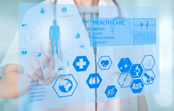 smart-hospitals