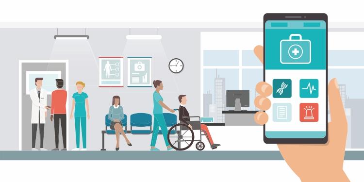 smart-hospitals-technology