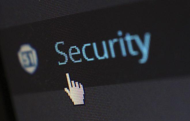 Smart Hospital Security