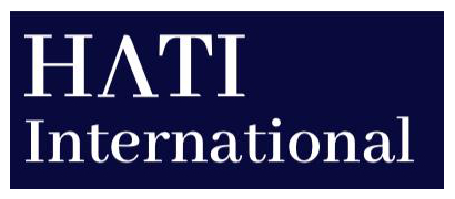 HATI International